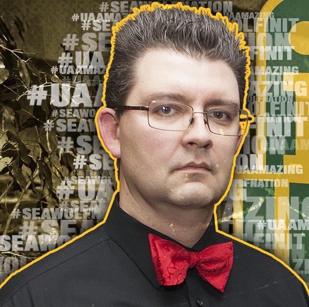 http://malcah.faculty.arizona.edu/sites/malcah.faculty.arizona.edu/files/Bowie14b.jpg