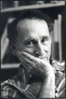 W. Labov