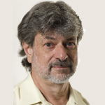 D. Sankoff
