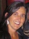 https://malcah.faculty.arizona.edu/sites/malcah.faculty.arizona.edu/files/anac15.jpg